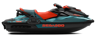 Tow Sports - Sea-Doo Dealer
